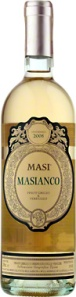 Masianco, Venezie IGT, 2013. O'Briens Was €19.49 Now €14.99