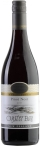Oyster Bay Pinot Noir 2012. Tesco Was €15. Reduced €10.