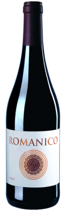 Teso La Monja Romanico. Available from O'Briens. €18.49. Big, rich and packed with fruit but never losing its distinctly Spanish accent and excellent structure.