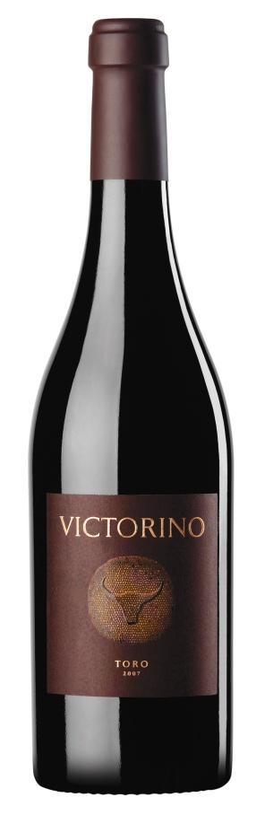Teso La Monja Victorino. Available O'Briens. €43.49. A favourite of Robert Parker, this is full of deep, black fruits, minerality and a long spicy finish. Superb ageing potential.