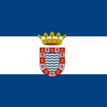 750px-Flag_of_Jerez.svg