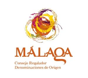 IC Principal Malaga (ALTA) CRDDOO