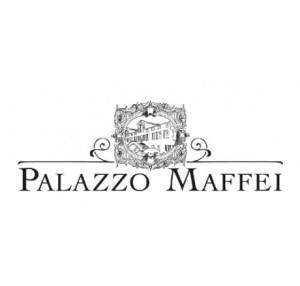 palazzo_maffei